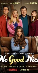No Good Nick الموسم 01