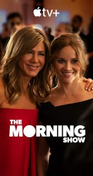 The Morning Show الموسم 01