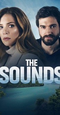 The Sounds الموسم 01