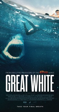 2021 Great White
