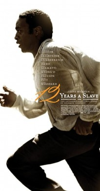 2013 Years a Slave 12