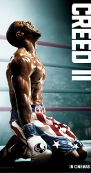 2018 Creed II