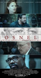 2018 Gosnell The Trial of Americas Biggest Serial Killer