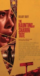 2019 The Haunting of Sharon Tate