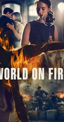 World on Fire الموسم 01