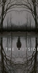 The Outsider الموسم 01
