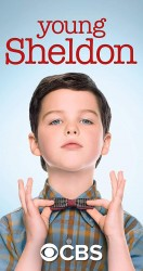 Young Sheldon الموسم 01