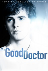 The Good Doctor الموسم 01