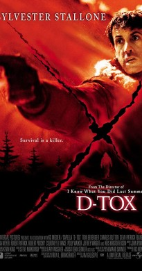 D Tox 2002