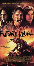 Future World 2018