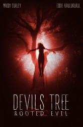 Devils Tree Rooted Evil 2018