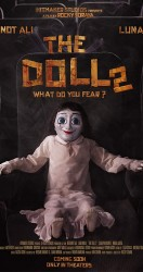 2017 The Doll 2