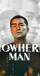 Nowhere Man الموسم 01