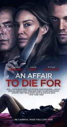 2019 An Affair to Die For