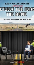 Between Two Ferns The Movie 2019