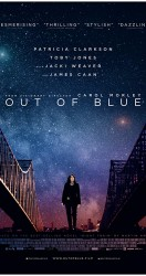 Out of Blue 2018