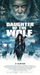 2019 Daughter of the Wolf