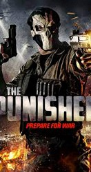 The Punished 2018