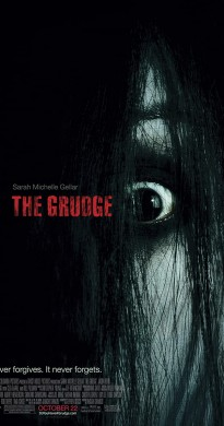 2004 The Grudge