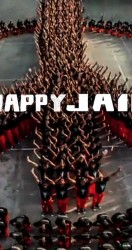Happy Jail الموسم 01