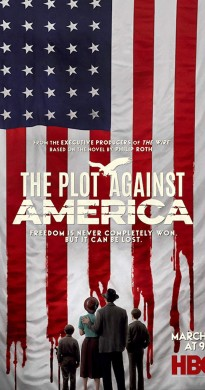 The Plot Against America الموسم 01