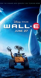 WALLE 2008