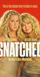 Snatched 2017