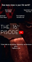 2019 The 16th Episode
