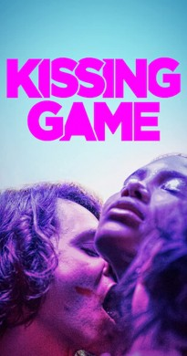 Kissing Game الموسم 01