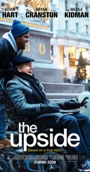 2017 The Upside
