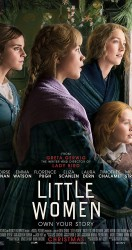 2019 Little Women