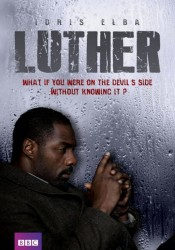 Luther الموسم 01