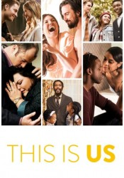 This Is Us الموسم 02