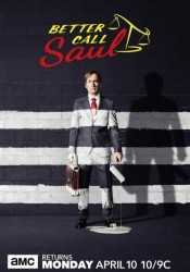 Better Call Saul الموسم 03