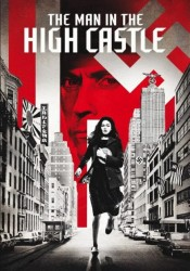 The Man in the High Castle الموسم 02