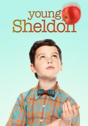 Young Sheldon الموسم 04
