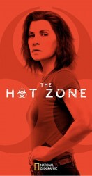The Hot Zone الموسم 01
