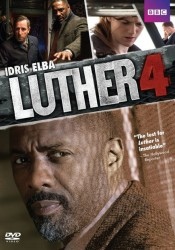 Luther الموسم 04