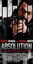 Absolution 2017