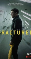 2019 Fractured
