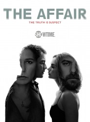 The Affair الموسم 03