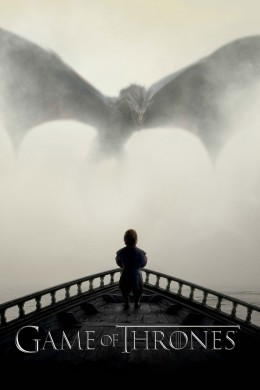 Game of Thrones الموسم 05