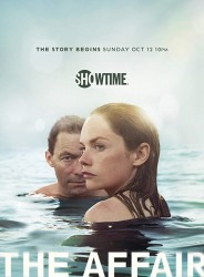 The Affair الموسم 02