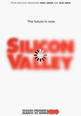 Silicon Valley الموسم 05