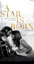 2018 A Star Is Born