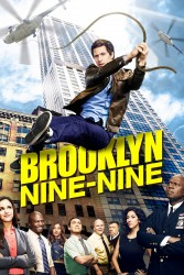 Brooklyn Nine Nine الموسم 06
