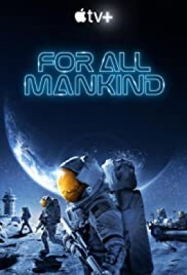 For All Mankind الموسم 02