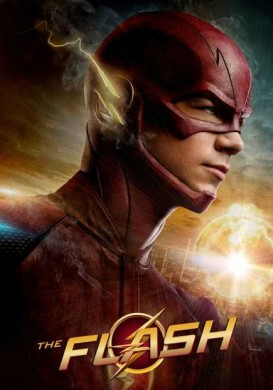 The Flash الموسم 01