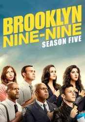 Brooklyn Nine Nine الموسم 05