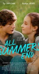 All Summers End 2017